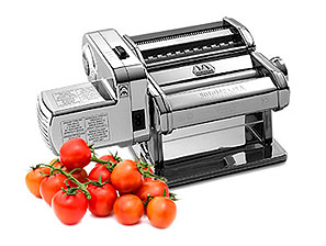 Machine à pâte électrique Marcato