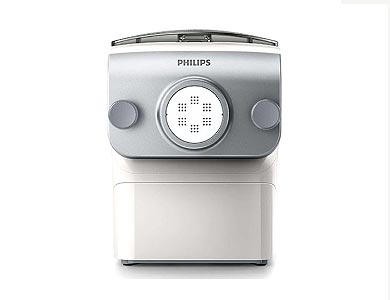 Machine à pâtes Philips