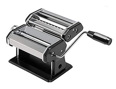 bremermann Machine à pâtes